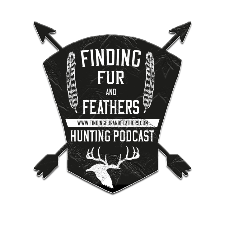 Finding Fur and Feathers Hunting Podcast